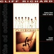 Cliff Richard Every Face Tells A Story/Small Corners