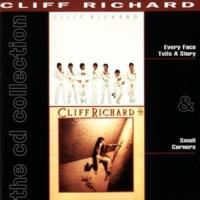 Cliff Richard When Two Worlds Drift Apart (1992 Remastered Version)