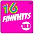 Various Artists Finnhits 10