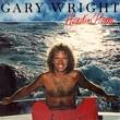 Gary Wright Headin' Home