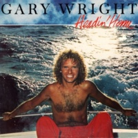 Gary Wright I'm The One Who'll Be By Your Side (Remastered Version)