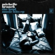 Michelle Branch The Loud Music Hits EP