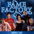 Various artists Fame Factory - Best Of