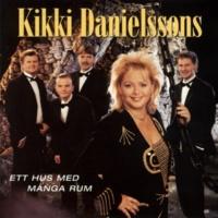 Kikki Danielsson Som ett ljus