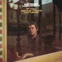Gordon Lightfoot Cobwebs & Dust