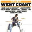Various Artists Atlantic Jazz: West Coast