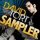 David Tort Nervous Nitelife SAMPLER