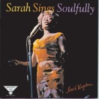 Sarah Vaughan A Taste Of Honey