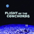 Flight Of The Conchords The Distant Future