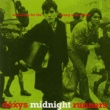 Dexy's Midnight Runners Searching For The Young Soul Rebels