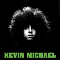 Kevin Michael It Don't Make Any Difference to Me (feat. Wyclef Jean)