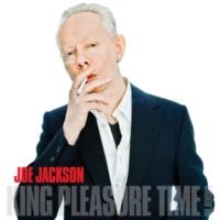 Joe Jackson King Pleasure Time [John Morales Uptown Express Mix]