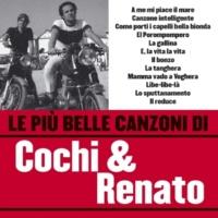 Cochi e Renato Mamma vado a Voghera