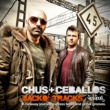 Chus & Ceballos Back On Tracks