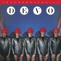 Devo Don't You Know (2009 Remastered Version)