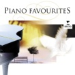 Various Artists The Most Beautiful Piano Pieces