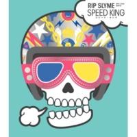 RIP SLYME Wonderful(CHRISTMAS CLASSIC version)