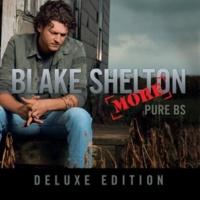 Blake Shelton She Don't Love Me