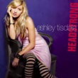 Ashley Tisdale We'll Be Together
