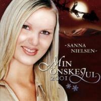 Sanna Nielsen Låt mig få tända ett ljus (Schlafe Mein Prinzchen)