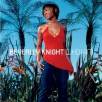 Beverley Knight Ambition (It All Comes 2 U)