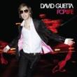 David Guetta & Chris Willis Love is Gone (Fred Riester & Joachim Garraud Radio Edit Rmx)