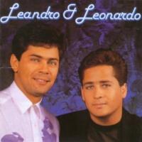 Leandro and Leonardo Bate Coração