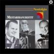 Various Artists Nostalgia / Mestarihanuristit