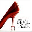 Madonna The Devil Wears Prada (Music from the Motion Picture)