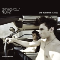 Dangerous Muse Give Me Danger [Michael Skype/Ssigler Mix]