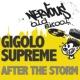 Gigolo Supreme After The Storm