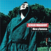 Sergio Makaroff Todo Tan Cerca