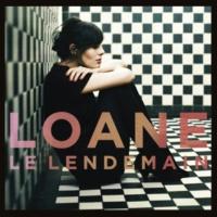 Loane Boby (feat. Christophe) [Radio Edit]