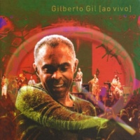 Gilberto Gil Doce de Carnaval (Candy All)