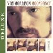 Van Morrison Moondance