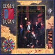 Duran Duran Seven And The Ragged Tiger (Deluxe Edition)