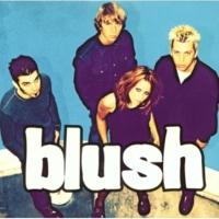 Blush Alarm