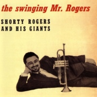 Shorty Rogers & His Giants Michele's Meditation