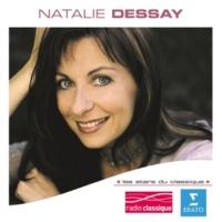 """Natalie Dessay/Evelino Pidò/Concerto Köln I vespri siciliani, Act 5 Scene 2: """"Mercé, dilette amiche"""" (Elena)"""