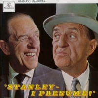 Stanley Holloway As Time Goes By