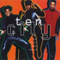 Ten City She All That And More