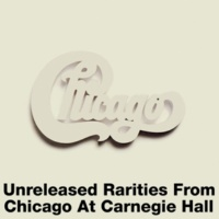 Chicago Listen (Previously Unissued)