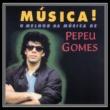 Pepeu Gomes Música!