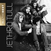 Jethro Tull Living In The (Slightly More Recent) Past [Live]