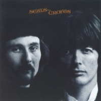 Seals and Crofts See My Life [Reprise Version]