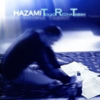 Hazami Sonata Musim Salju (Minus One)
