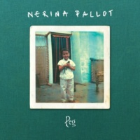 Nerina Pallot Sophia (Unplugged)