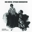 Ron Carter Uptown Conversation
