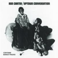 Ron Carter Doom - 7 [Master Version]