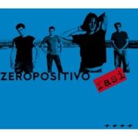 Zeropositivo Fasi (versione acustica)